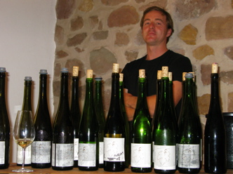 http://www.alsace-wine.net/images/Barth2.jpg